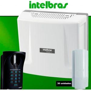 kit-central-portaria-comunic-48-intelbras-xpe48-tdmi-300-D_NQ_NP_643259-MLB31690054034_082019-F