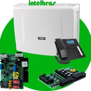 kit-central-telefonica-intelbras-impacta-40-412-ti5000-D_NQ_NP_632744-MLB31417326192_072019-F