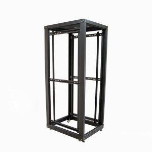 rack-estrutura-desmontavel-para-servidor-36u1-600x600